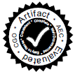 Ae-stamp-cgo.png