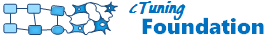 CTuning foundation logo1.png