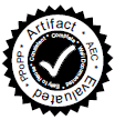 Ae-stamp-ppopp2015.png