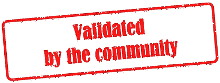 Logo-validated-by-the-community.png