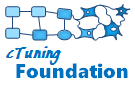 CTuning foundation logo1a.png