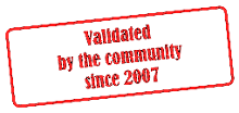Validate by community.png